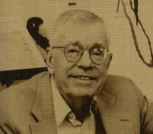 Cornelius L. Reid